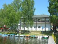 Niezamyśl - Ośrodek Wczasowo - Rekreacyjny – photo 1