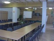 Niezamyśl - Ośrodek Wczasowo - Rekreacyjny – photo 12