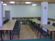 Niezamyśl - Ośrodek Wczasowo - Rekreacyjny – photo 13