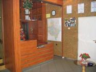 Niezamyśl - Ośrodek Wczasowo - Rekreacyjny – photo 3