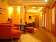 Villa Verde Congress & Spa