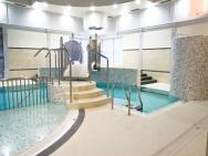 Hotel Korona Spa & Wellness ****