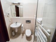 Stacja Nowa Gdynia SPA & Wellness Resort - hotel Zgierz