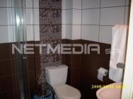 Basztowy - hotel Żnin