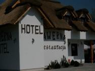 Tawerna Żołędowo - hotel Żołędowo