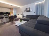 Aparthotel VIVI Residence