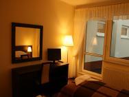 Aqua - hotel Żyrardów