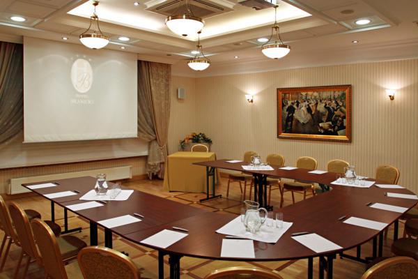 Hotel photo Branicki