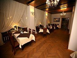 Hotel photo Turkus