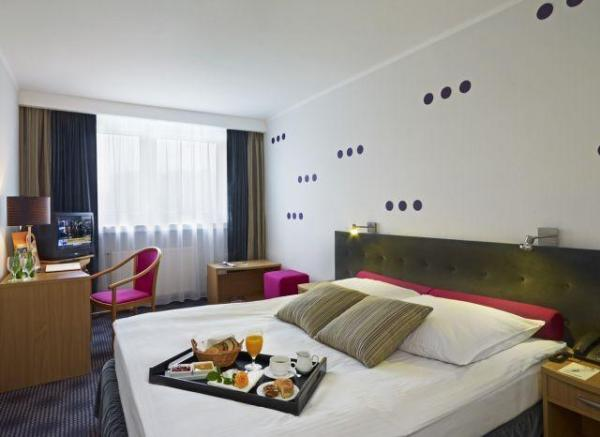 Hotel photo ibis Styles Bielsko-Biała
