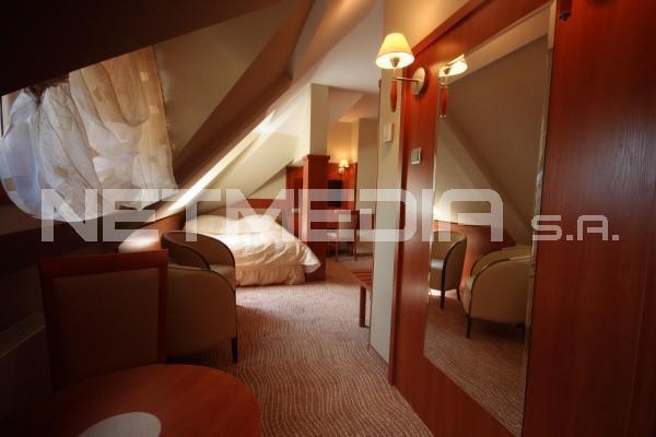 Hotel photo Sahara