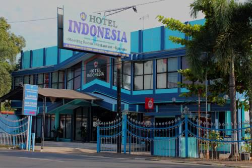Hotel Indonesia Pekalongan Pekalongan Book Online And Save Up To