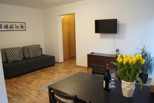 Hotel Freedom In The City, Warsaw | Book online and save up