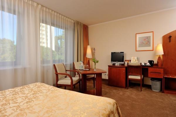 Hotel photo City Hotel