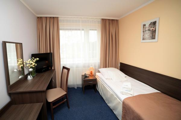 Hotel photo Ikar
