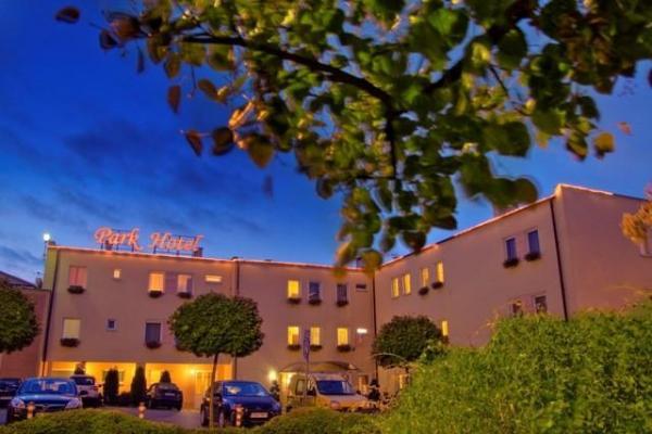 Hotel photo Park Hotel