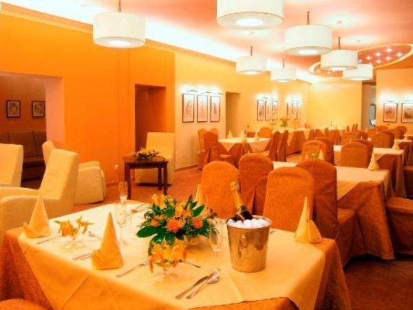 Hotel photo Ratuszowy