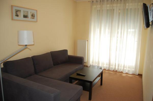 Hotel photo Liburnia
