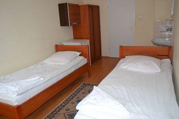 Hotele Wrocław Rezerwacja Hoteli Oferty Nawet 75