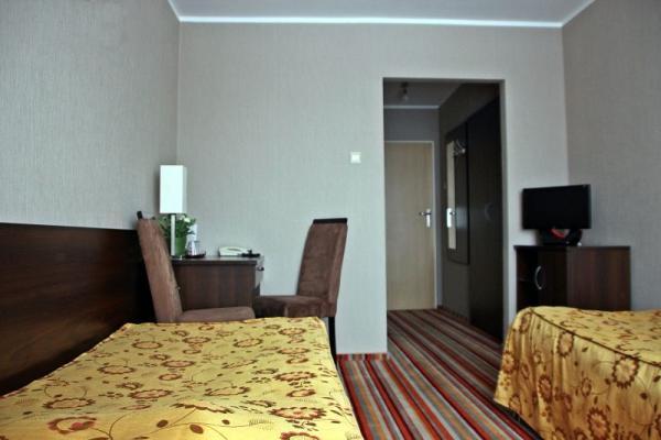 Hotel photo DAL