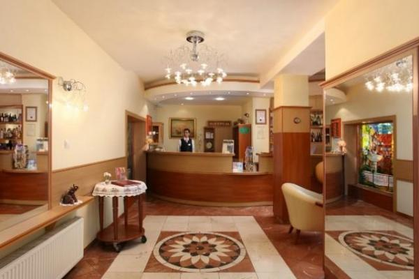 Hotel photo Bartan