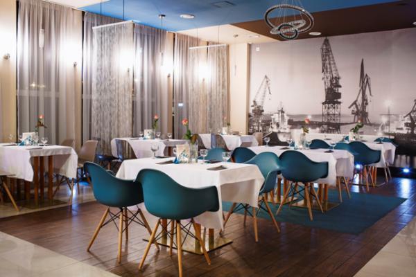 Hotel photo Hotel Gryf
