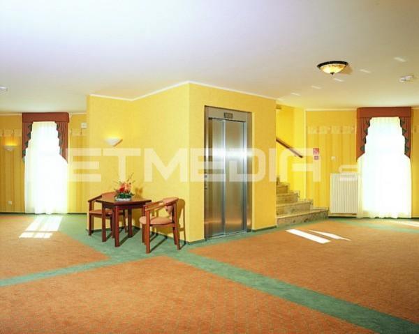 Hotel photo Lival