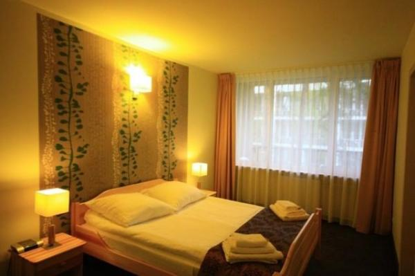Hotel photo ORLE