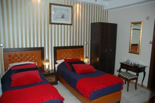 Hotel photo Royal Residence