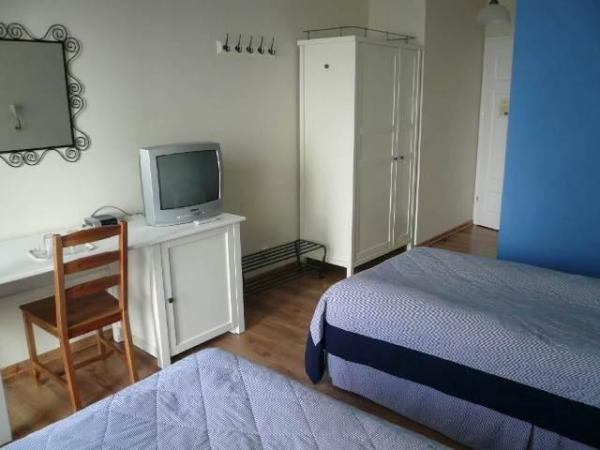 Hotel photo Stara Wedzarnia