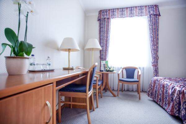 Hotel photo Szydlowski