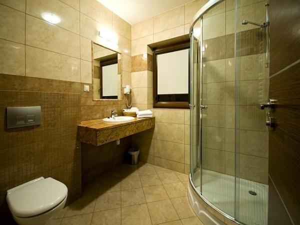 Hotel photo Villa Akme