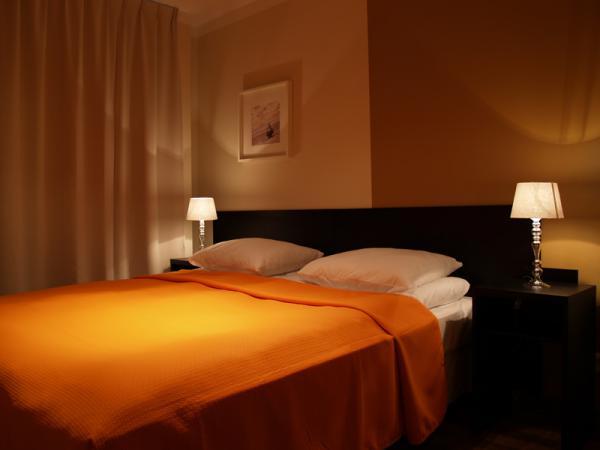 Hotel photo Blick