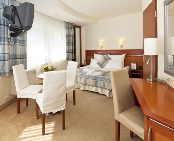 Hotel photo Nadmorski