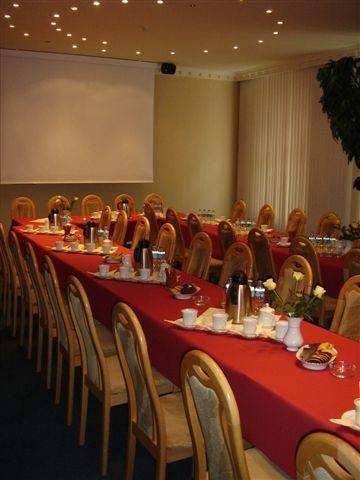 Hotel photo Royal Gliwice