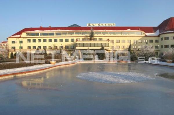 Hotel Gołębiewski Mikołajki Mikołajki Rezerwuj Teraz Nawet 75