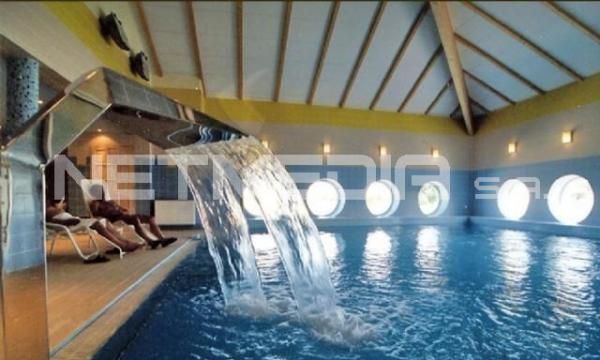 Grzybowo Hotel Spa