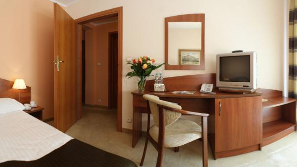 Hotel photo Nova-Ski