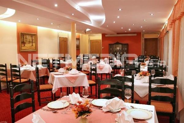 Hotel photo Zaleze