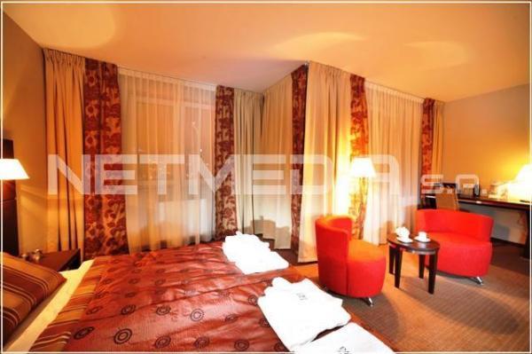 Hotel photo Diva Spa