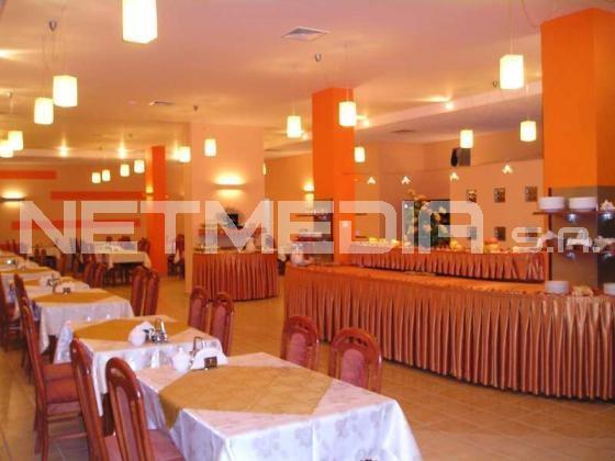 Hotel photo Górnik
