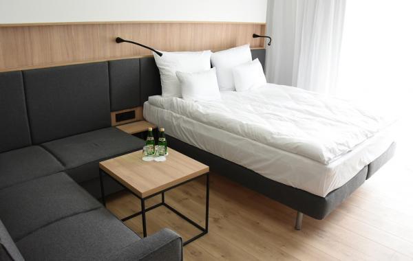 Hotel photo Zdrojowy Pro-Vita
