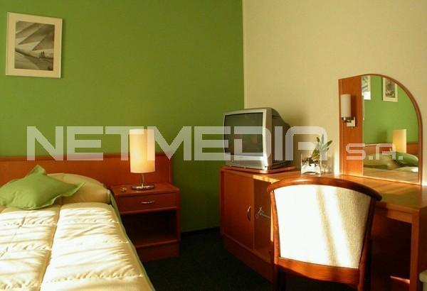 Hotel photo taaakaryba...