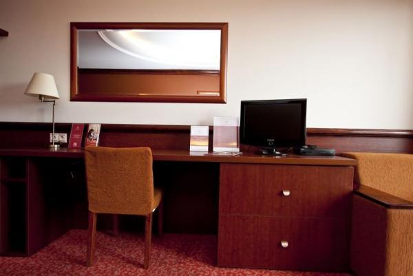 Hotel photo City Apartments - Młyńska 49