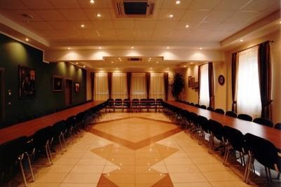 Hotel photo Club 2 CV