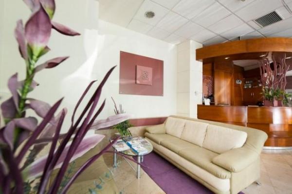 Hotel photo Alexander