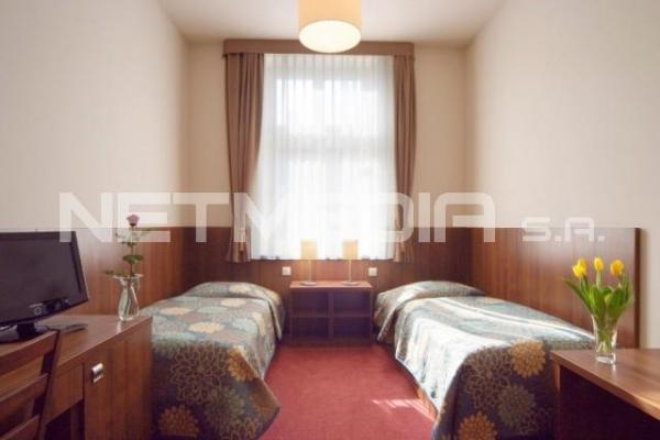 Hotel photo Alexander II