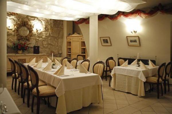 Hotel photo Amadeus