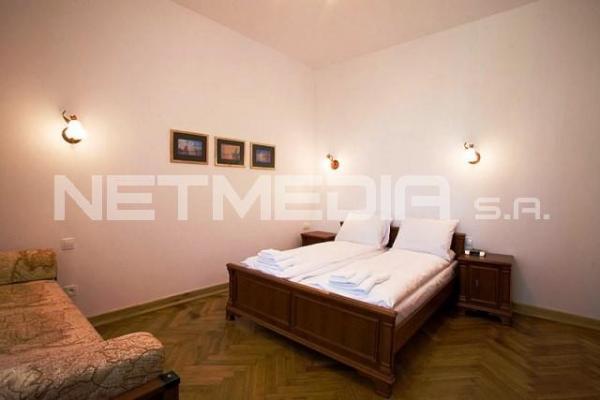 Hotel photo Apartamenty Ventus Rosa