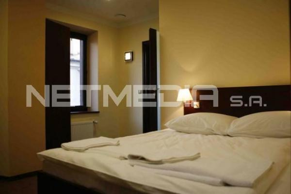 Hotel photo Atlantic Apartments